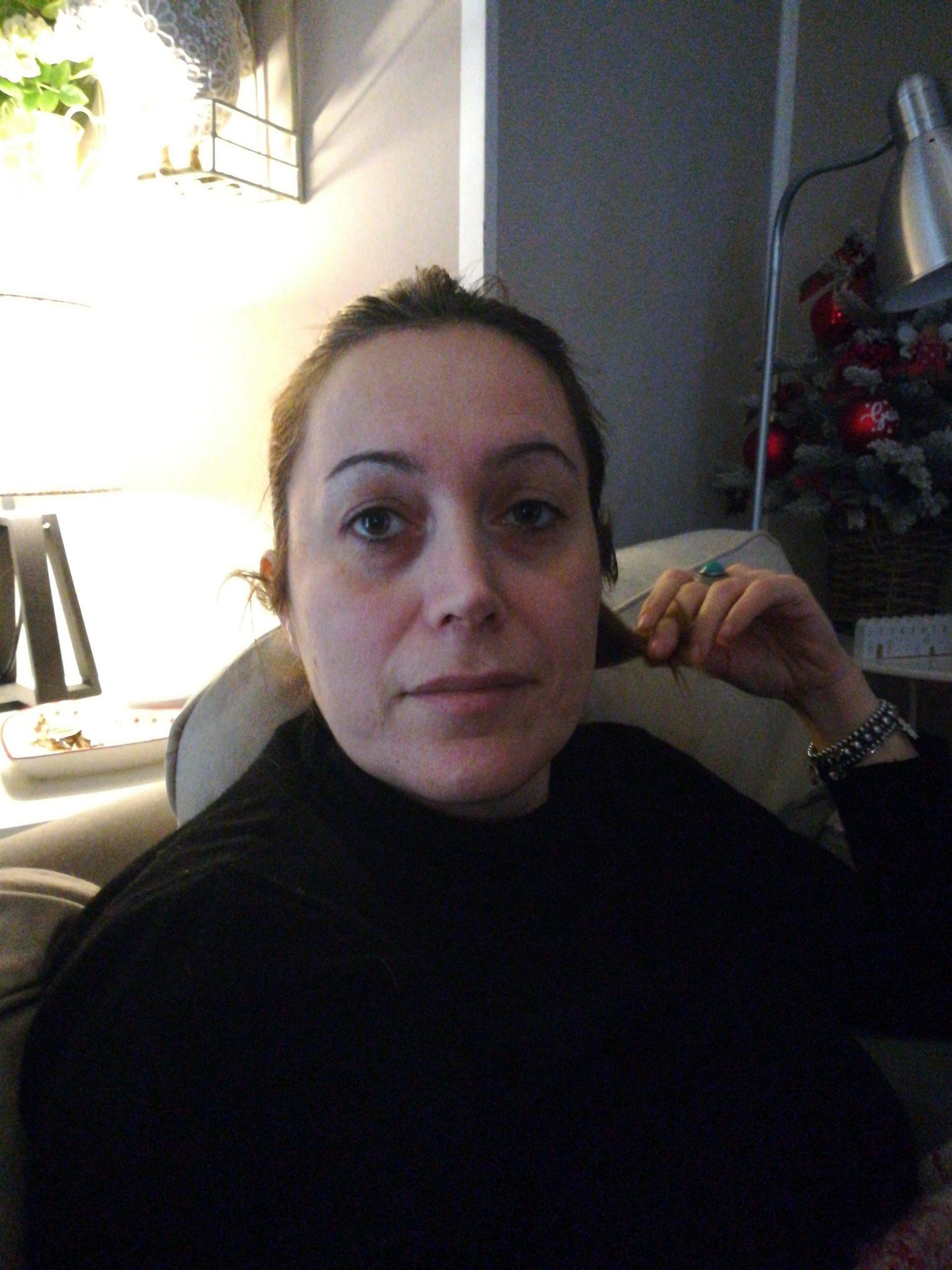 Manuela Z