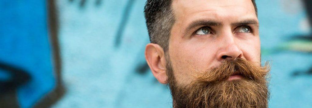 hot-beard-oil-treatments-unedited